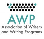 AWP Writer's Notebook Tess Callahan