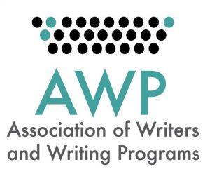 AWP Writer's Notebook Tess Callahan