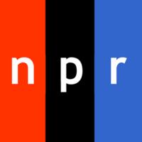 NPR-logo-square
