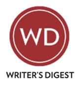 Writer's Digest Tess Callahan