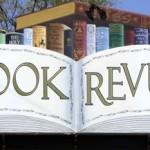 book-revue