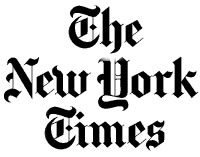 new-york-times-logo_0