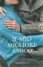 tc-paperback-italian